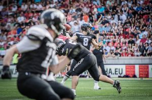 czechbowl (26 of 65).jpg