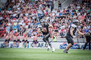 czechbowl (28 of 65).jpg