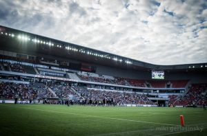czechbowl (40 of 65).jpg