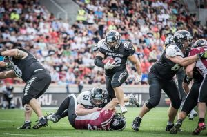 czechbowl (45 of 65).jpg