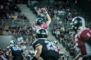 czechbowl (66 of 65).jpg
